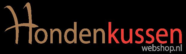 Hondenkussenwebshop-Logo